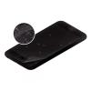 White Diamonds kijelzővédő fólia Iphone 6-hoz