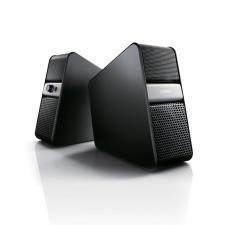 Yamaha NX-B55 asztali Bluetooth hangszóró, titán hangszóró