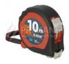 Extol Premium mérőszalag 2 stoppos 10mx25mm, gumis (3159) mérőműszer
