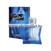 J.Fenzi Los Angeles EDP 100ml / Thierry Mugler Angel parfüm utánzat