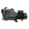 Bomba szivattyú Bomba Mini.2 50 medence szivattyú (vízforgató szivattyú) 230V