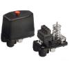 Italtecnica Nyomáskapcsoló PMA12 230V (kompresszorhoz)