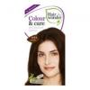Hairwonder Colour&Care 3.37 Espresso 1 db