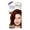 Hairwonder Colour&Care 5.64 Hennavörös 1 db
