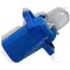 Life Light Led Autós led B8.3 műszerfal világítás, 1 led, 15 Lumen, 0,4W, hideg fehér Life Light Led