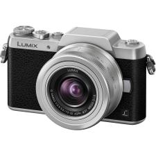 Panasonic Lumix DMC-GF7 digitális fényképező
