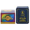 AL Haramain Sheikha illatos olaj unisex 12 ml + minden rendeléshez ajándék.