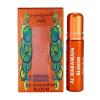AL Haramain Bloom illatos olaj nőknek 10 ml  (roll on) + minden rendeléshez ajándék.