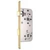 NEMMEGADOTT ajtózár MIDI-8 (ROTO) WC-zár 50/90/8