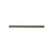 NEMMEGADOTT kötél fonott d=12 PP kék-sárga (70fm) nd barkácsolás, csiszolás, rögzítés