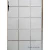 d-c-fix fehér csempe mintás öntapadós tapéta