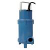 Elpumps szivattyú Elpumps BT 4876 darálós szennyvíz szivattyú 230V