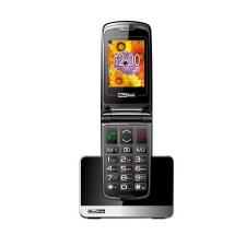 MaxCom MM822BB mobiltelefon