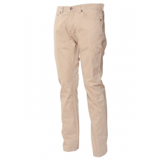 Dockers 5 Pocket Stretch Twill D (D47807M_0004) Férfi nadrág