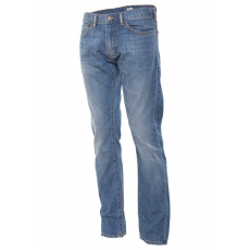 Dockers 5 Pocket Stretch Twill D (D47807M_0012) Férfi nadrág