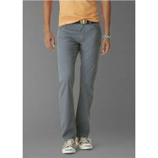 Dockers 5 Pocket Seasonal Bedford Cord D (D49826k_0055) Férfi nadrág