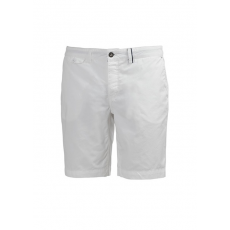 Helly Hansen HH BERMUDA SHORTS D (51541k_001-white) Férfi short