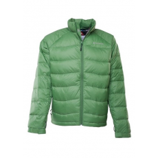 Columbia Upper Slopes(TM) II Down Jacket D (PE5005l_350-Dark Backcountry) Férfi utcai kabát