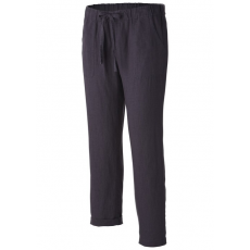 Columbia Coastal Escape Capri Pant Utcai nadrág D (AL8306m_419-India Ink)