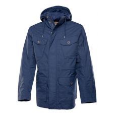 TIMBERLAND Mount Shaw Jacket with Hyvent Waterproof Utcai kabát,dzseki D (6954J-M_019)