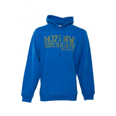 Columbia Inks Lake(TM) Pullover Sweat Hoodie D (PE5249l_993-Windswept) Férfi pulóver