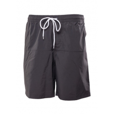 Columbia Lakeside Leisure Drawstring Short D (AO4045m_011-Black) Férfi beach short