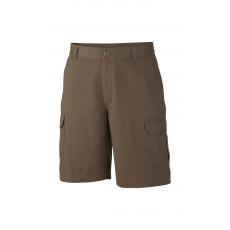 Columbia Brownsmead II Short D (AM4692m_245-Major) Férfi short
