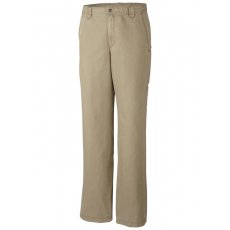 Columbia Ultimate ROC Pant D (AM8564m_250-32-Flax) Férfi nadrág