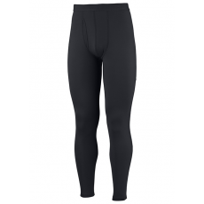 Columbia Men's Midweight Tight w/Fly D (AM8111l_010-Black) Férfi sport aláöltözõ