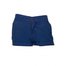 Fundango Minim D (2RK102_480-Navy) Női short
