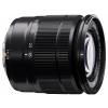 Fuji film Fujinon XC 16-50mm f/3.5-5.6 R OIS