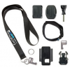 GoPro Accessory Kit (Smart Remote + Wi-Fi Remote részére)