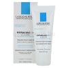 La Roche-Posay Rosaliac UV Legere nyugtató krém Érzékeny, bőrpírra hajlamos bőrre + minden rendeléshez ajándék.