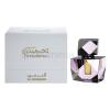 AL Haramain Tajibni illatos olaj nőknek 6 ml + minden rendeléshez ajándék.