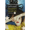 Libri Könyvkiadó Silvia Zucca: Asztrológiai útmutató összetört szíveknek