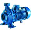 Pentax szivattyú Pentax centrifugál szivattyú CHT 150 400V