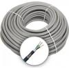 Cable YKYFTLY 3x2.5 Tömör erezetű Réz Acélköpenyes földkábel