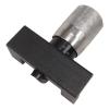 Lincos Vezérműszíj feszesség mérő (MG50607)
