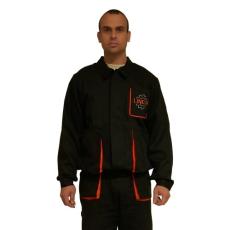Lincos Dzsekifazonú kabát, 54-es méret (MK-54)