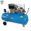 Lincos Ipari kompresszor 200l, 4kW, 10bar (CB-20043)