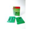 Csigacsapdába csalétek - Natural Control (2db/csomag)