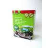 SwissInno Solutions Napelemes riasztókészülék - vakond és rágcsáló