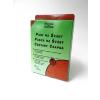 SwissInno Solutions Csótánycsapda csalétekkel - Natural Control ( 2 db/csomag )