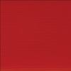 Khan Asp. Viva red piros 33x33 cm padlólap