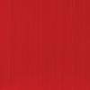 Khan Asp. Osaka Red piros 33,3x33,3 cm padlólap