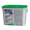 Mapei Eco Prim Grip 5 Kg diszperziós alapozó