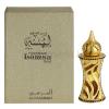 AL Haramain Lamsa Gold illatos olaj unisex 12 ml + minden rendeléshez ajándék.
