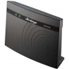 D-Link DLKGO-RT-N150 Wireless Easy Router