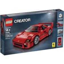 LEGO Ferrari F40 lego