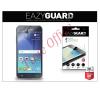 Eazyguard Samsung SM-J500F Galaxy J5 képernyővédő fólia - 2 db/csomag (Crystal/Antireflex HD) mobiltelefon kellék